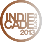 IndieCadeSelection13