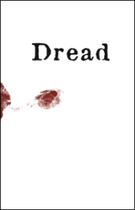 dread_standard_front_cover